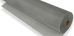 Σίτα Fiberglass τύπου Stiff 18×16